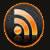 RSS HackConsolas