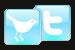 Twitter HackConsolas