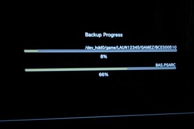 Como piratear PS3 paso a paso